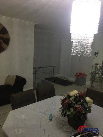 Casa com 3 dormitórios à venda, 180 m² por R$ 850.000,00 - Jardim Belvedere - Volta Redond - Foto 7