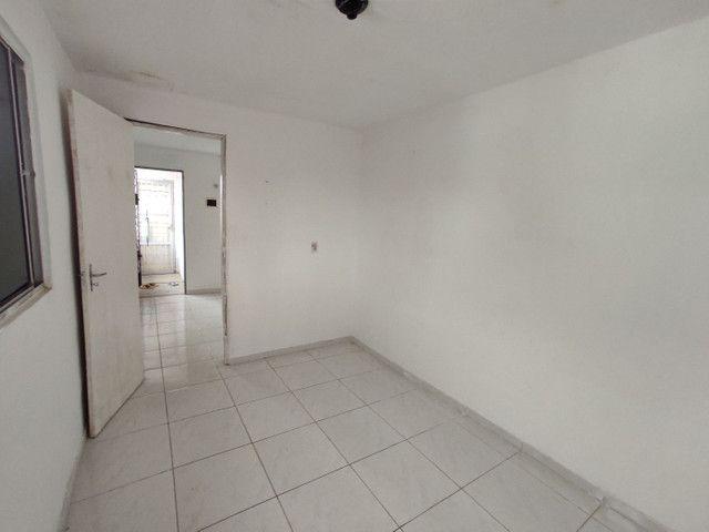 Apartamento superior - Araturi - Foto 6