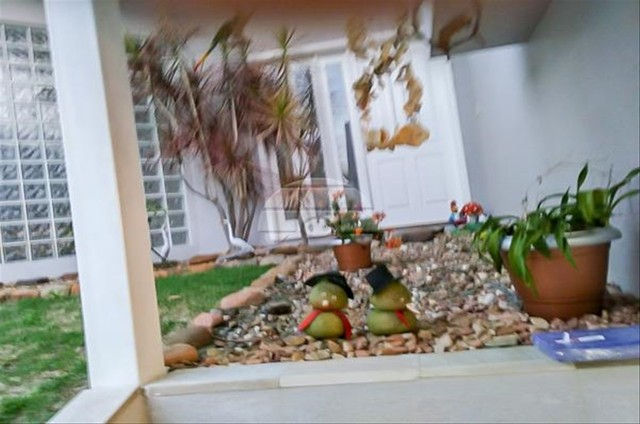 Casa à venda com 3 dormitórios em Pinheiros, Pato branco cod:150959 - Foto 16