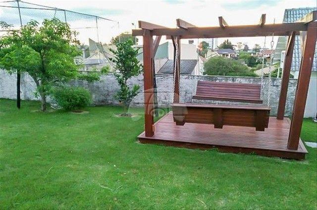 Casa à venda com 3 dormitórios em Pinheiros, Pato branco cod:150959 - Foto 11