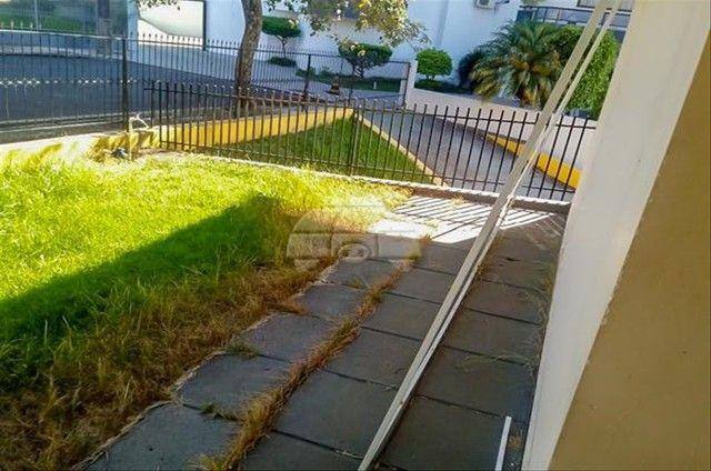 Casa à venda com 3 dormitórios em Jardim primavera, Pato branco cod:140588 - Foto 10