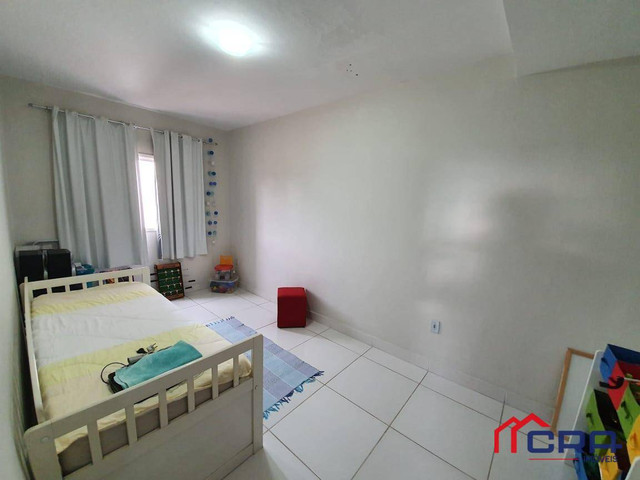 Casa à venda, 150 m² por R$ 630.000,00 - de Fátima - Barra Mansa/RJ - Foto 8