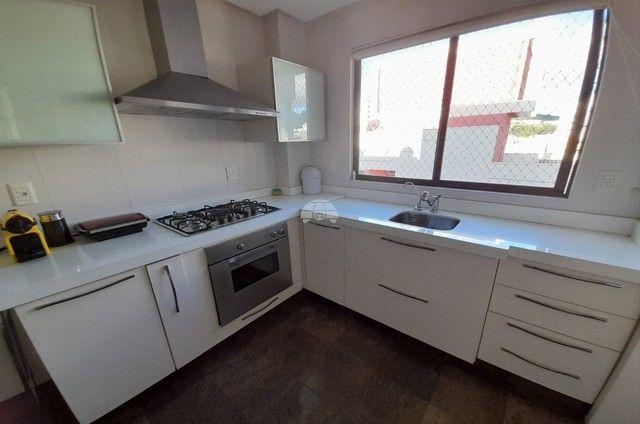 Apartamento à venda com 3 dormitórios em Centro, Pato branco cod:937232 - Foto 6