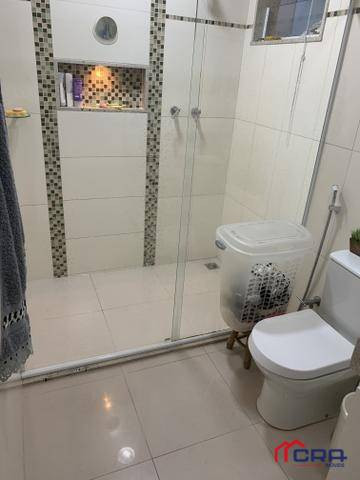 Apartamento com 3 dormitórios à venda, 134 m² por R$ 470.000,00 - Jardim Amália - Volta Re - Foto 11