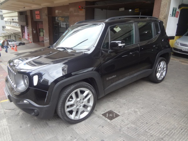 jeep - Foto 6