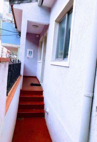Casa para alugar com 2 dormitórios em Água santa, Rio de janeiro cod:11052 - Foto 4