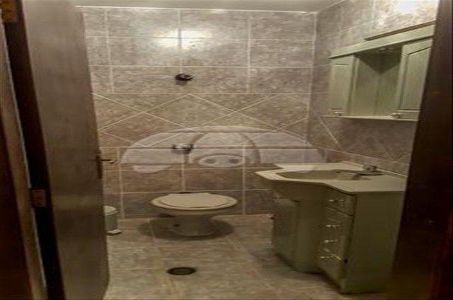 Casa à venda com 3 dormitórios em Balneário shangrila 2, Pontal do paraná cod:145739 - Foto 13
