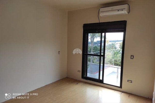 Casa à venda com 3 dormitórios em Pinheiros, Pato branco cod:937260 - Foto 17