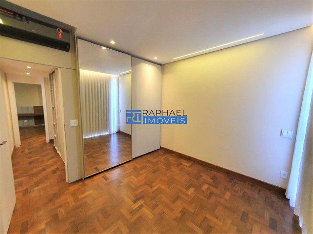 Cobertura à venda, 3 quartos, 1 suíte, 2 vagas, Lourdes - Belo Horizonte/MG - Foto 20