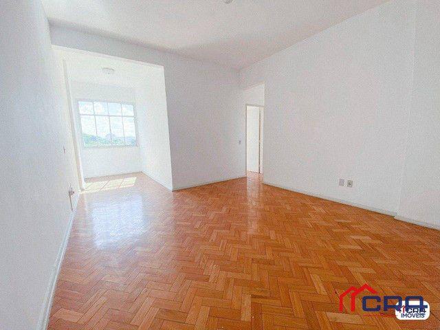 Apartamento com 3 dormitórios à venda, 105 m² por R$ 450.000,00 - Vila Santa Cecília - Vol - Foto 9