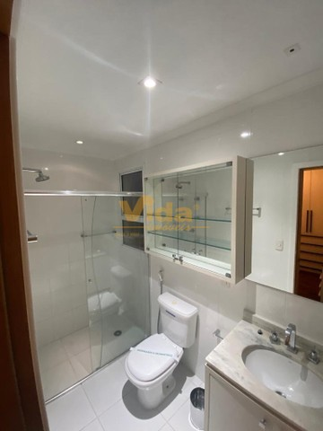 Apartamento a venda em Vila Osasco - Osasco - Foto 20