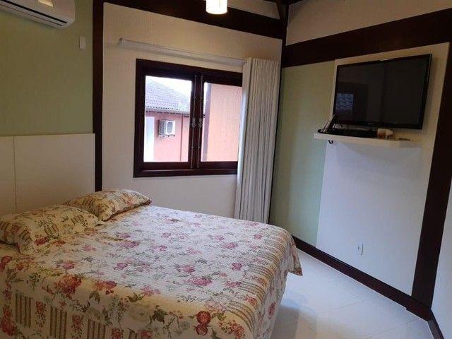 Bertioga - Casa de Condomínio - Condomínio Hanga Roa - Foto 12