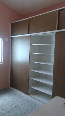 Casa à venda com 3 dormitórios em Barro, Recife cod:CA0111 - Foto 14