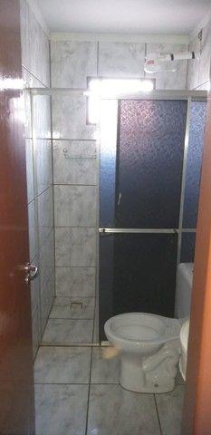 """Apartamento """"estilo loft"""" no Residencial Fenix 4  - Foto 4"""