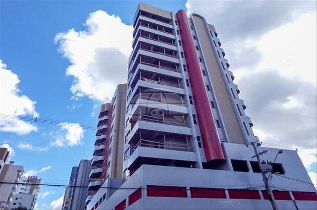 Apartamento à venda com 3 dormitórios em Centro, Pato branco cod:140577 - Foto 4