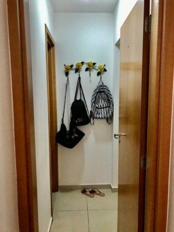 Lindo Apartamento Rio da Prata 2 Quartos com Suíte - Foto 10