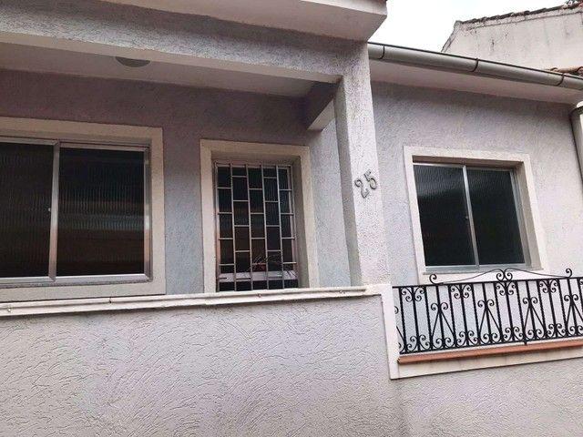 Casa para alugar com 2 dormitórios em Água santa, Rio de janeiro cod:11052 - Foto 2