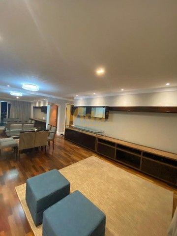 Apartamento a venda em Vila Osasco - Osasco - Foto 12