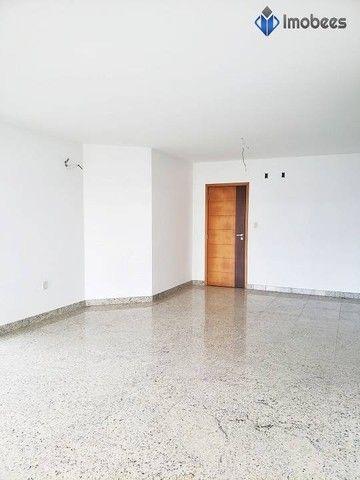 Apartamento à venda com 4 suítes na Batista Campos - próximo ao pátio Belém. - Foto 7
