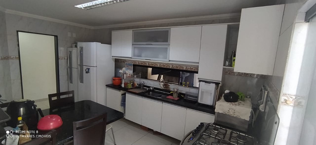 Casa de 03 quartos em Caruaru - Maurício de Nassau  - Foto 5