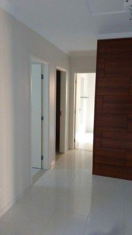 Apartamento 150.000 - Foto 2