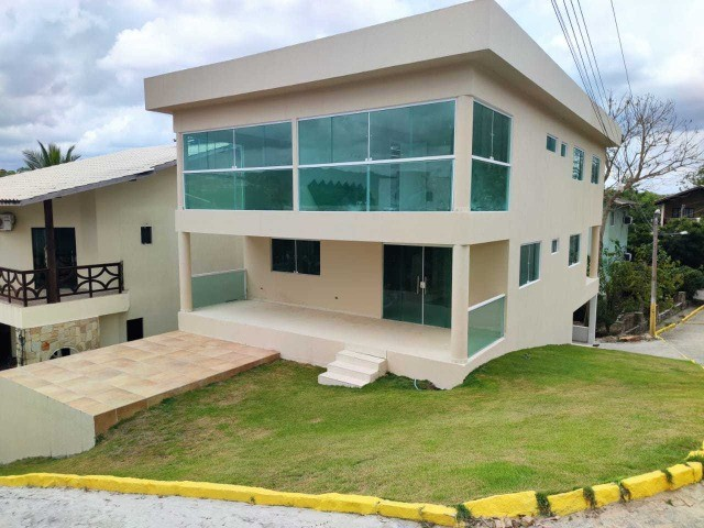 Casa em Condomínio _- Ref. GM-0026 - Foto 2