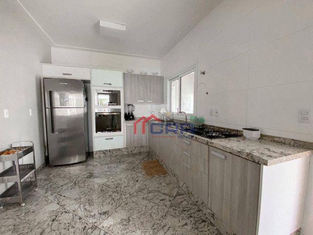 Casa com 4 dormitórios à venda, 383 m² por R$ 2.500.000,00 - Jardim Provence - Volta Redon - Foto 7