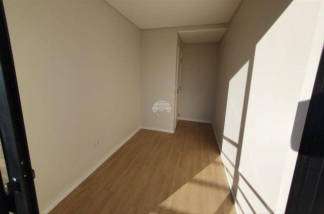 Casa à venda com 3 dormitórios em Fraron, Pato branco cod:932100 - Foto 20