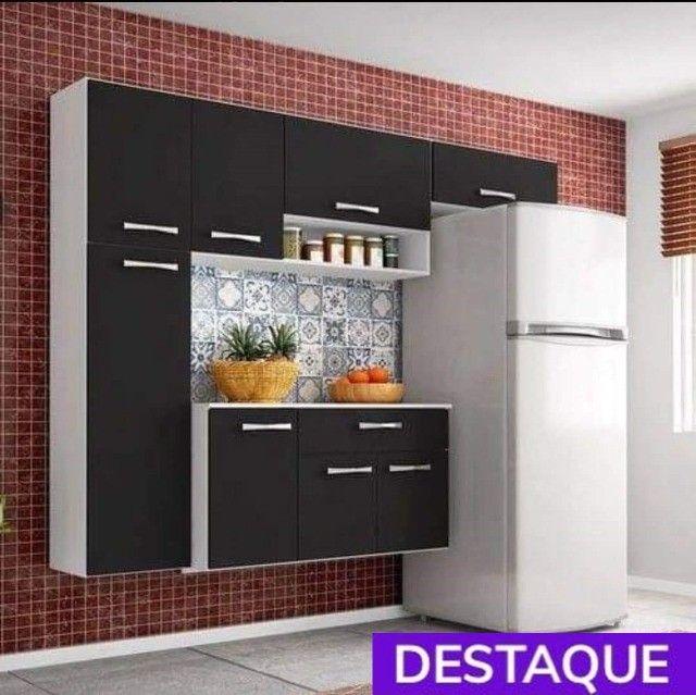 Kit Cozinha Anita - Catálogo completo via whats - Foto 3