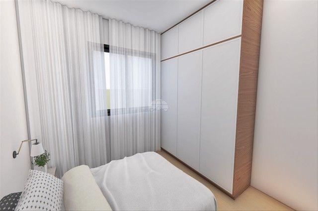 Casa à venda com 3 dormitórios em Balneário praia grande, Matinhos cod:155348 - Foto 12