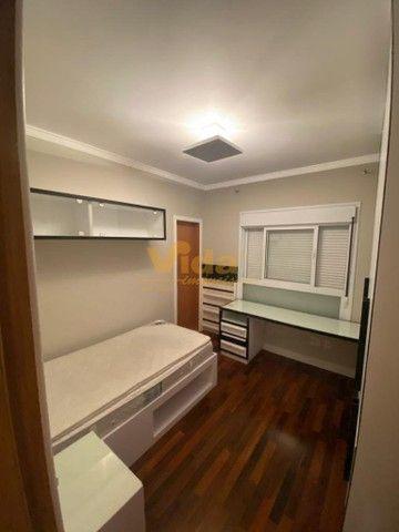Apartamento a venda em Vila Osasco - Osasco - Foto 11