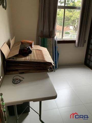 Apartamento com 3 dormitórios à venda, 134 m² por R$ 470.000,00 - Jardim Amália - Volta Re - Foto 18