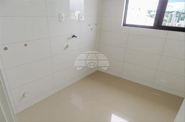 Apartamento à venda com 3 dormitórios em Centro, Pato branco cod:926041 - Foto 19