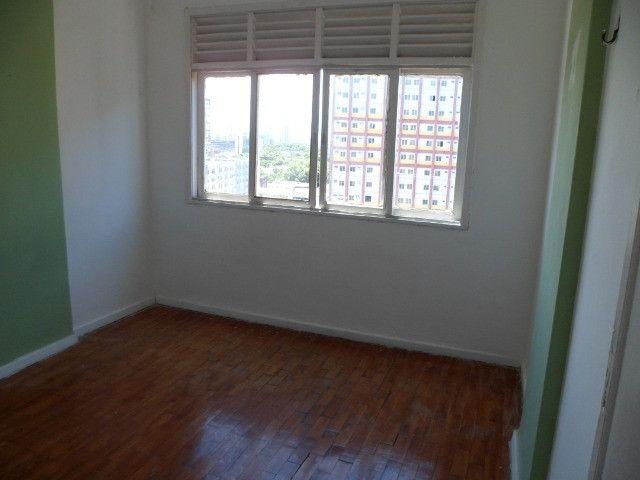 Apartamento com 01 quarto, Boa Vista, Recife/PE - Foto 6