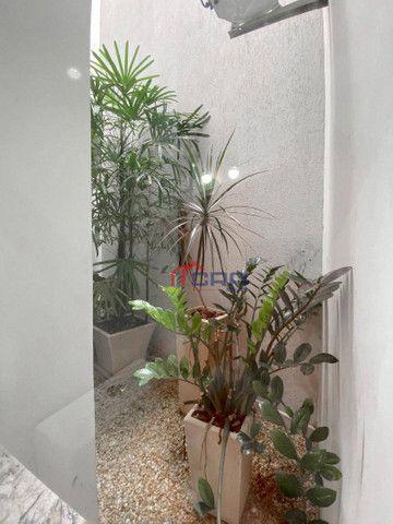 Casa com 4 dormitórios à venda, 383 m² por R$ 2.500.000,00 - Jardim Provence - Volta Redon - Foto 20