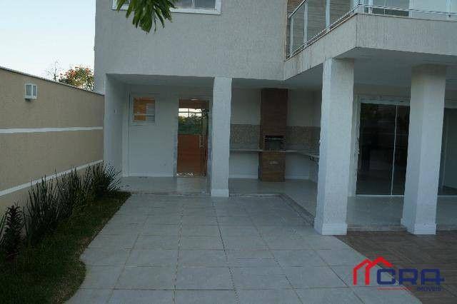 Casa com 4 dormitórios à venda, 361 m² por R$ 1.580.000,00 - Niterói - Volta Redonda/RJ - Foto 3
