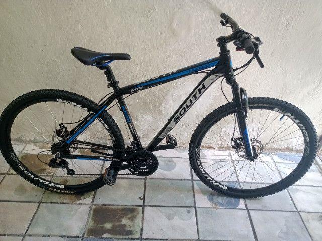 Bike south aro 29 - Foto 2