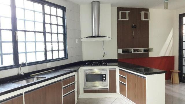 Vendo Barato! Casa 04 quartos com ótima área de lazer - Setor Shis - Luziânia - Foto 4