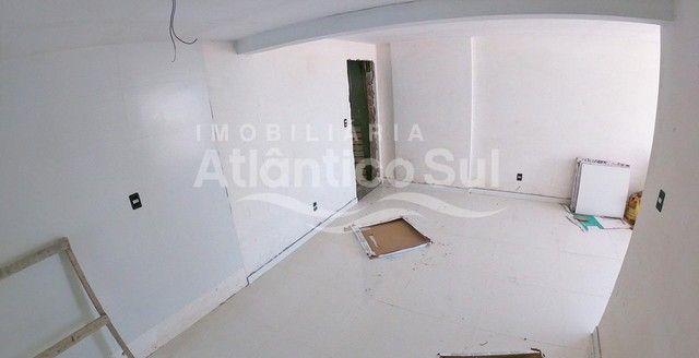 Apartamento 03 suítes - Maranello - F.NOGUEIRA - Foto 10