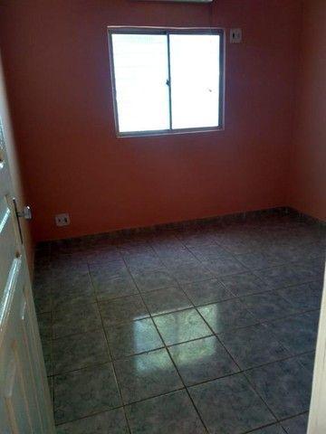 Casa à venda com 3 dormitórios em Barro, Recife cod:CA0111 - Foto 15