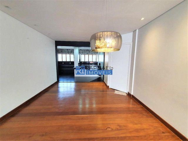 Cobertura à venda, 3 quartos, 1 suíte, 2 vagas, Lourdes - Belo Horizonte/MG - Foto 4