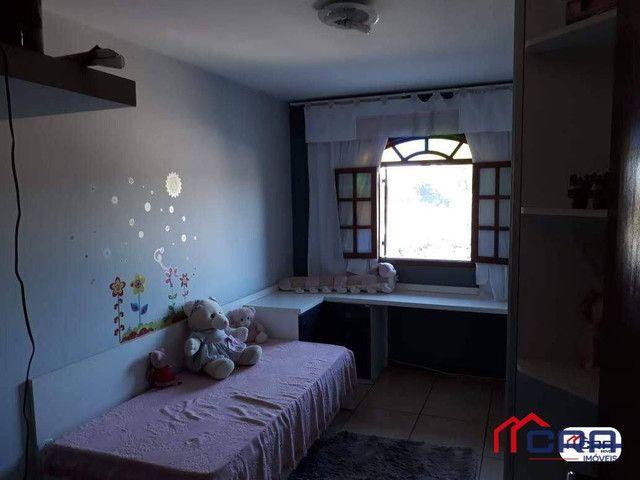 Casa com 3 dormitórios à venda, 300 m² por R$ 600.000,00 - Jardim Suíça - Volta Redonda/RJ - Foto 15