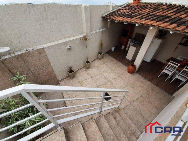 Casa à venda, 150 m² por R$ 630.000,00 - de Fátima - Barra Mansa/RJ - Foto 15