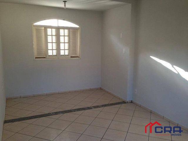 Casa com 4 dormitórios à venda, 280 m² por R$ 565.000,00 - São Luís - Volta Redonda/RJ - Foto 9