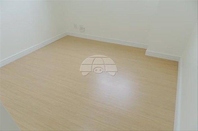 Apartamento à venda com 3 dormitórios em Centro, Pato branco cod:926041 - Foto 17