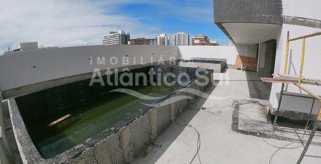 Apartamento 03 suítes - Maranello - F.NOGUEIRA - Foto 18