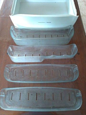 Peças Geladeiras Electrolux RE26 - Foto 2