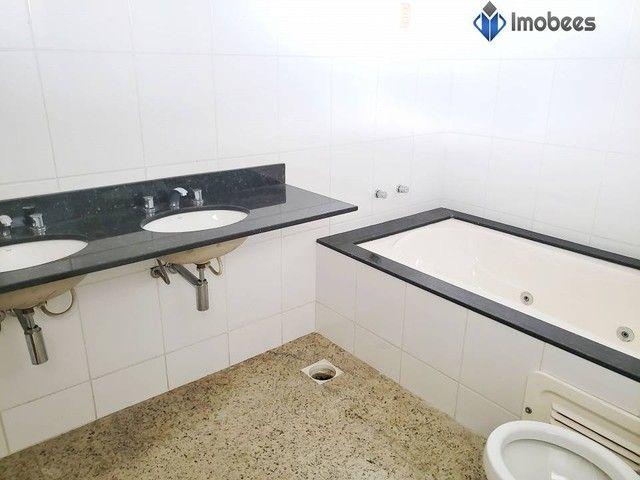 Apartamento à venda com 4 suítes na Batista Campos - próximo ao pátio Belém. - Foto 16