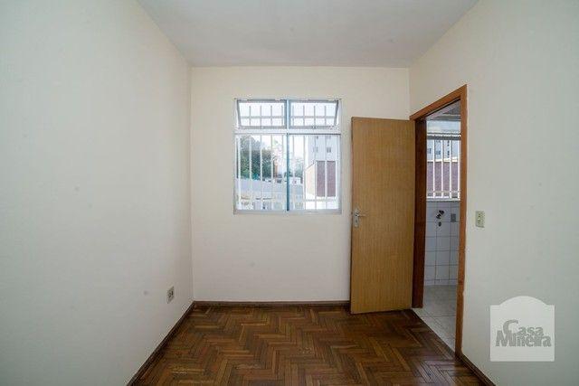 Apartamento à venda com 3 dormitórios em Lagoinha, Belo horizonte cod:330352 - Foto 7