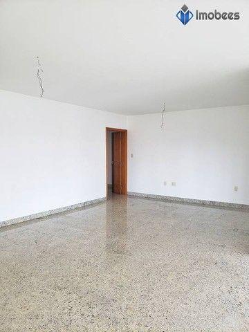 Apartamento à venda com 4 suítes na Batista Campos - próximo ao pátio Belém. - Foto 4